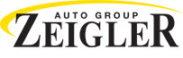 About Zeigler Automotive Group